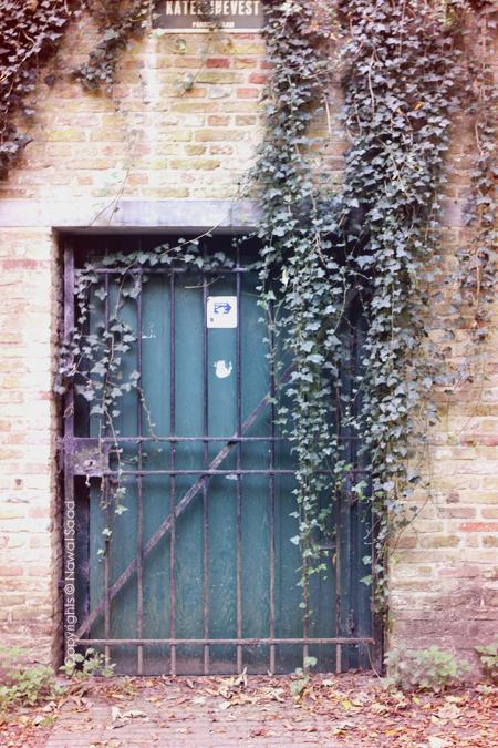 Door30