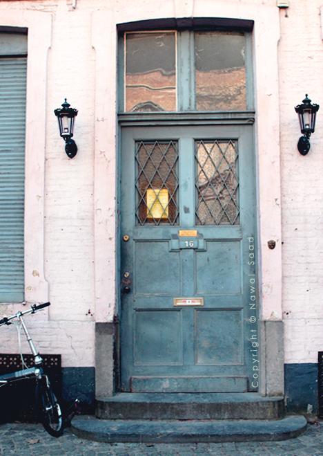 door1-na
