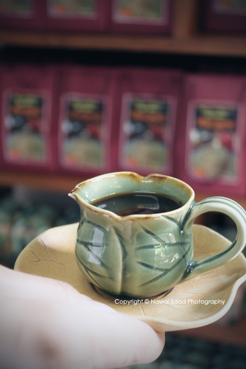 luwackcoffeebali